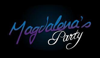 MsP-logo-black