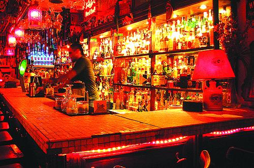 Carnal-Bar-Argentina