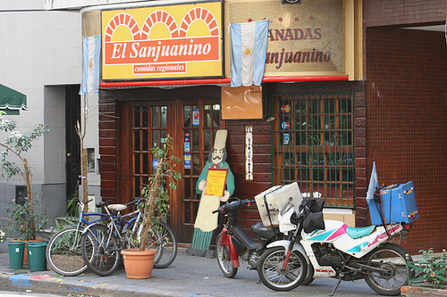 el-sanjuanino