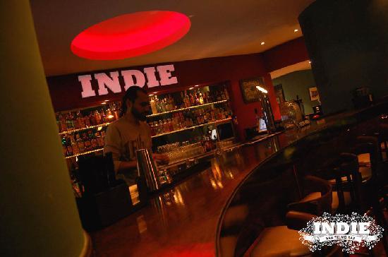 indie-san-telmo-bar